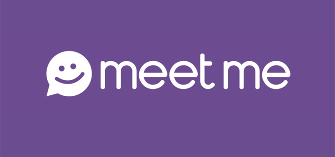 Nicknames for  MeetMe